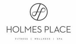 Holmes Place Health Clubs GmbH