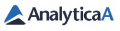 AnalyticaA Performance Marketing GmbH