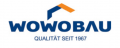 WOWOBAU Immobilien GmbH