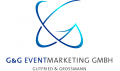 G&G Event-Marketing GmbH