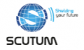 Scutum Group Germany GmbH